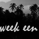 klik op 'reis Bali '  linksonder