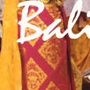 foto's van Bali